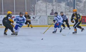 38-Hockey_8149