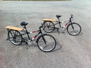 Mercy-Corp-Bikes-p