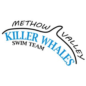 Killer Whales post top times at Toppenish