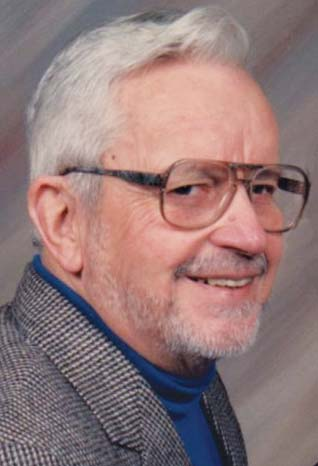 Frank Lowell Kenney