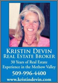 37_16-Kristin-Devin-REPQ