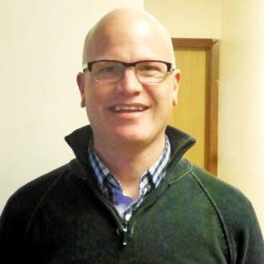 TwispWorks board names new executive director
