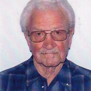 Wilbur Ross Barnard1928 – 2015