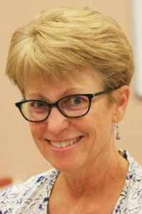 Joan Stluka