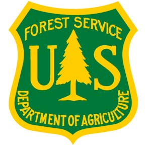 Info session on USFS travel management plan