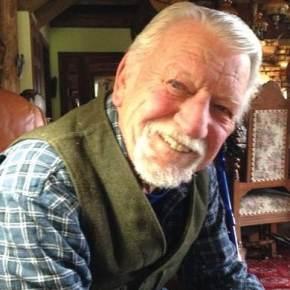 Robert D. Sitts1923–2015