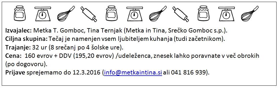 tabela_kuh1