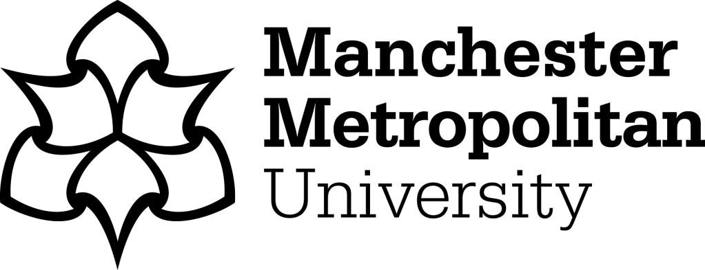 MMU New Logo_BW