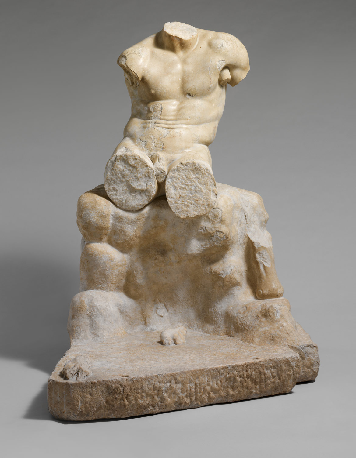 Ancient Greek Statues For Sale Nude Male Greek And Roman Statues Sex Porn Images