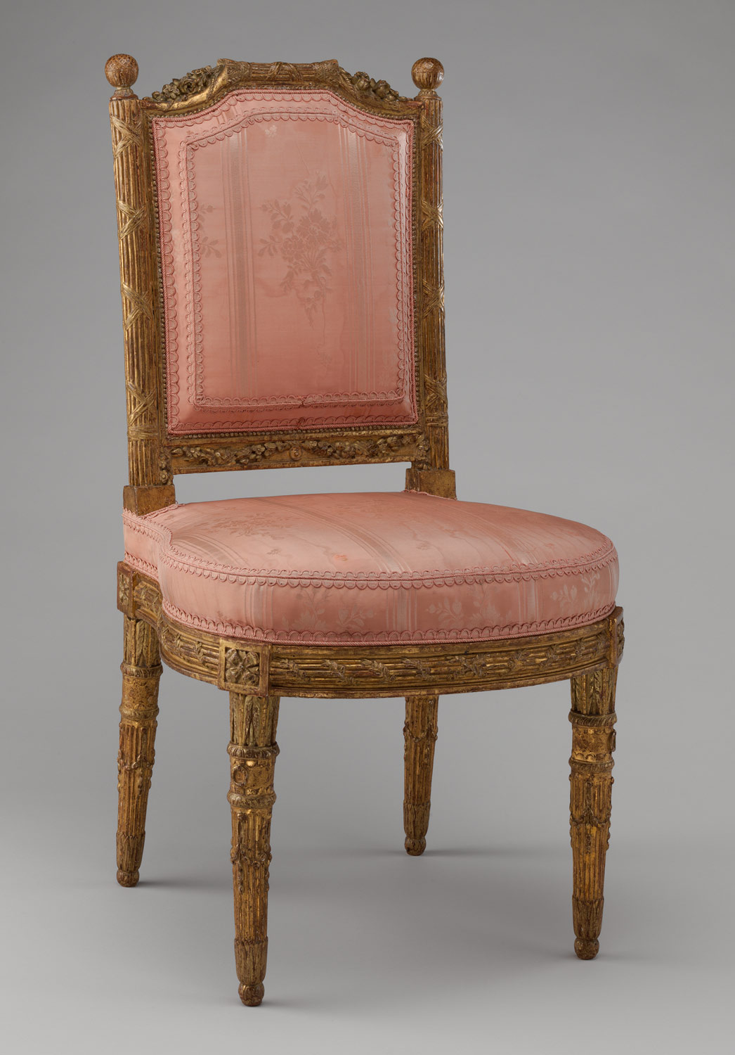 Designer Furniture In French French Furniture In The Eighteenth Century Seat Furniture