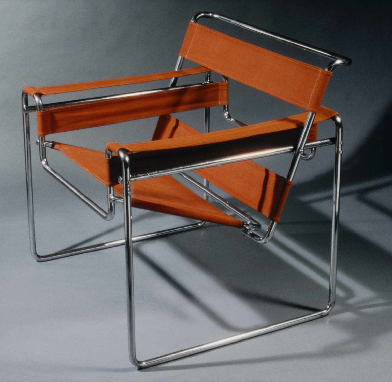 Wassily Chair Wassily