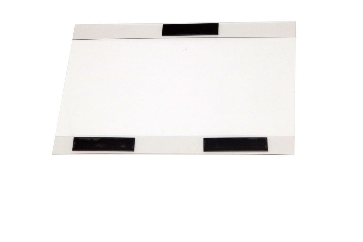 Magnetic Document Holder A4 Landscape Metodio Shop