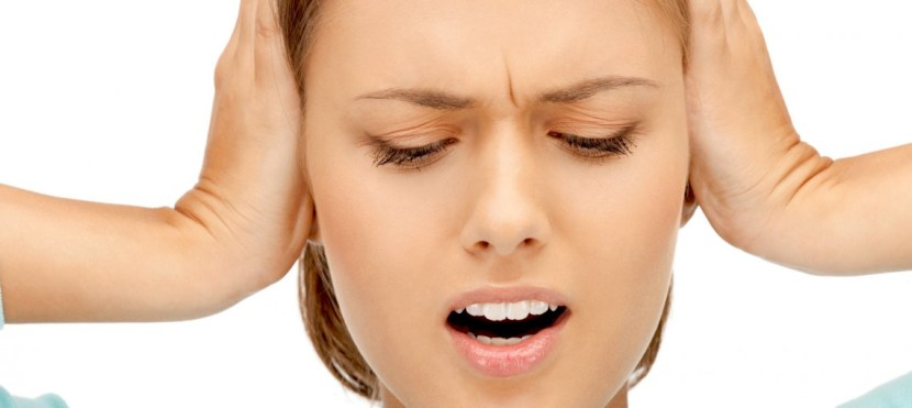 A doctor told me that ibuprofen does not cause tinnitus 3