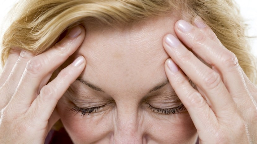 Tinnitus can be caused by exposure to loud noise, medical illness or head and neck trauma 1