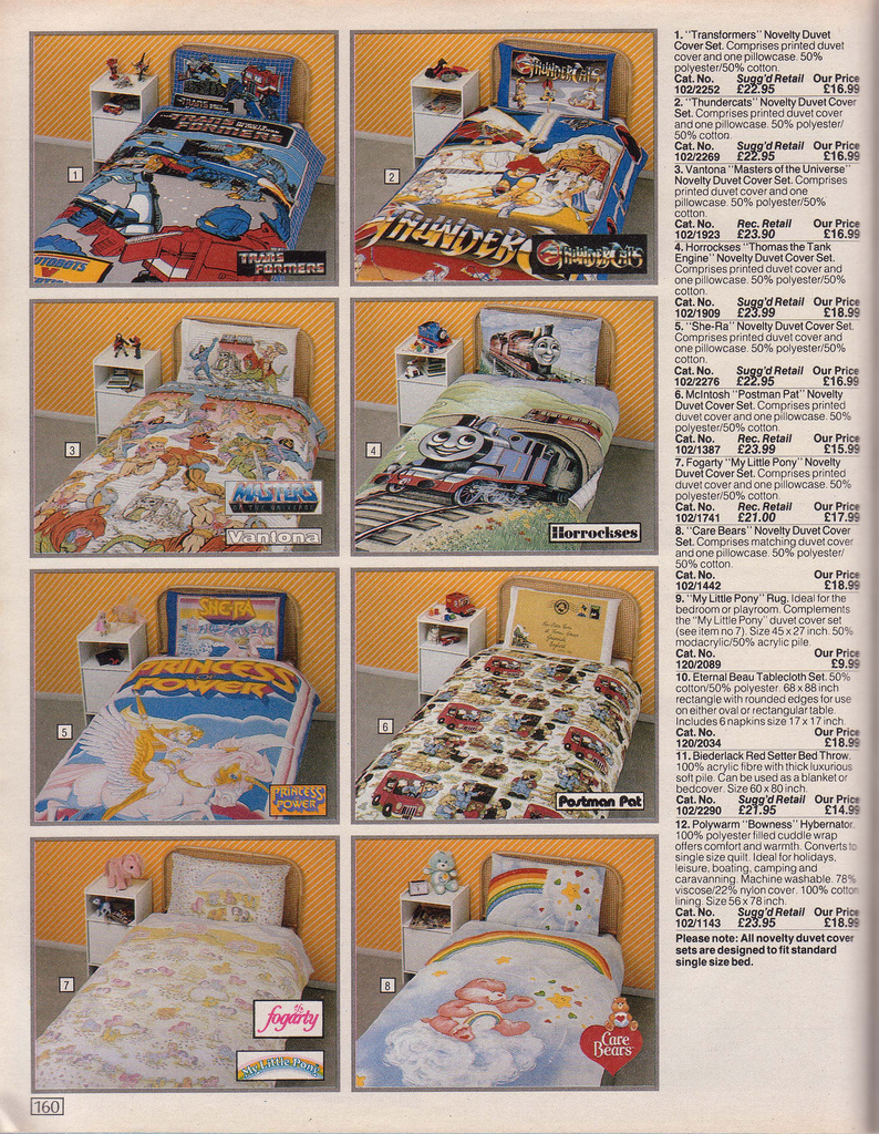Argos Princess Bed 26 Things We All Desperately Wanted From The Argos Catalogue In