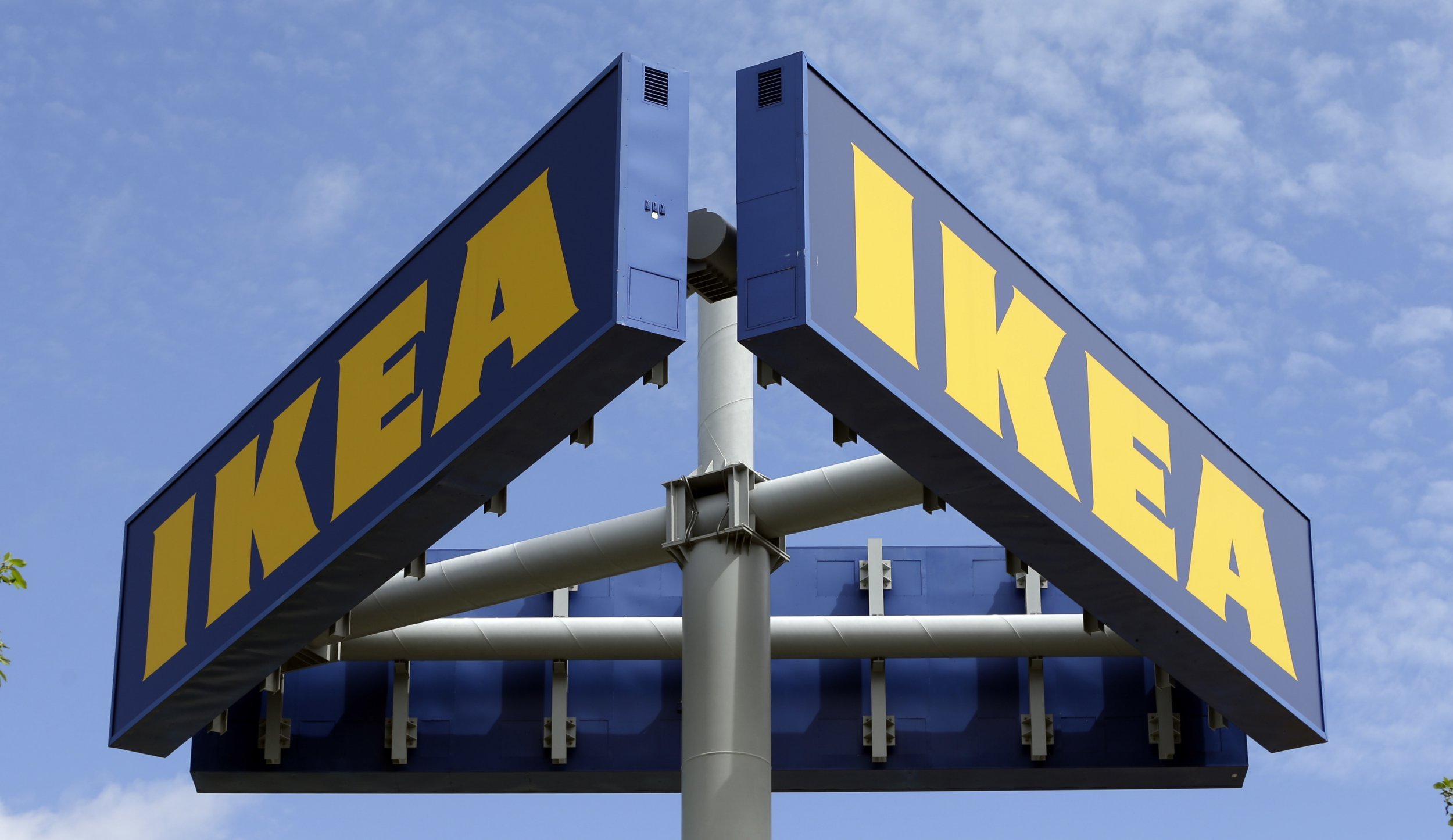 Ikea Bank Holiday Opening Times Warrington Ikea Opening Hours For New Year S Eve And New Year S Day
