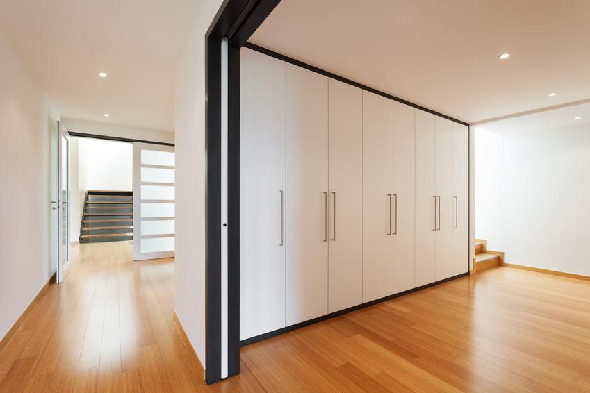 Armadio per corridoio ikea piante da appartamento for Marzorati arredamenti