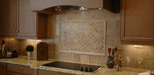 ceramic tile ceramic tile kitchen backsplash murals