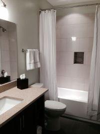 Bathroom Remodeling Fairfax Va | Apartments Design Ideas