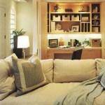 muebles de diseño para oficinas