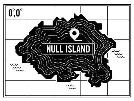 null island 404