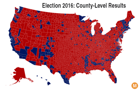 election-2016-county-map.png?resize=570,