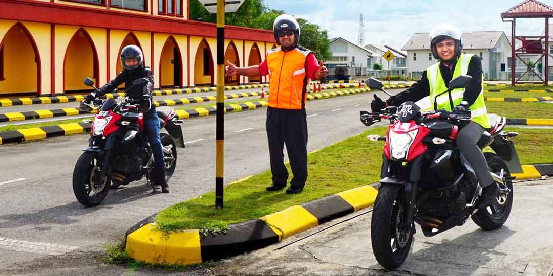 superbike-training-3