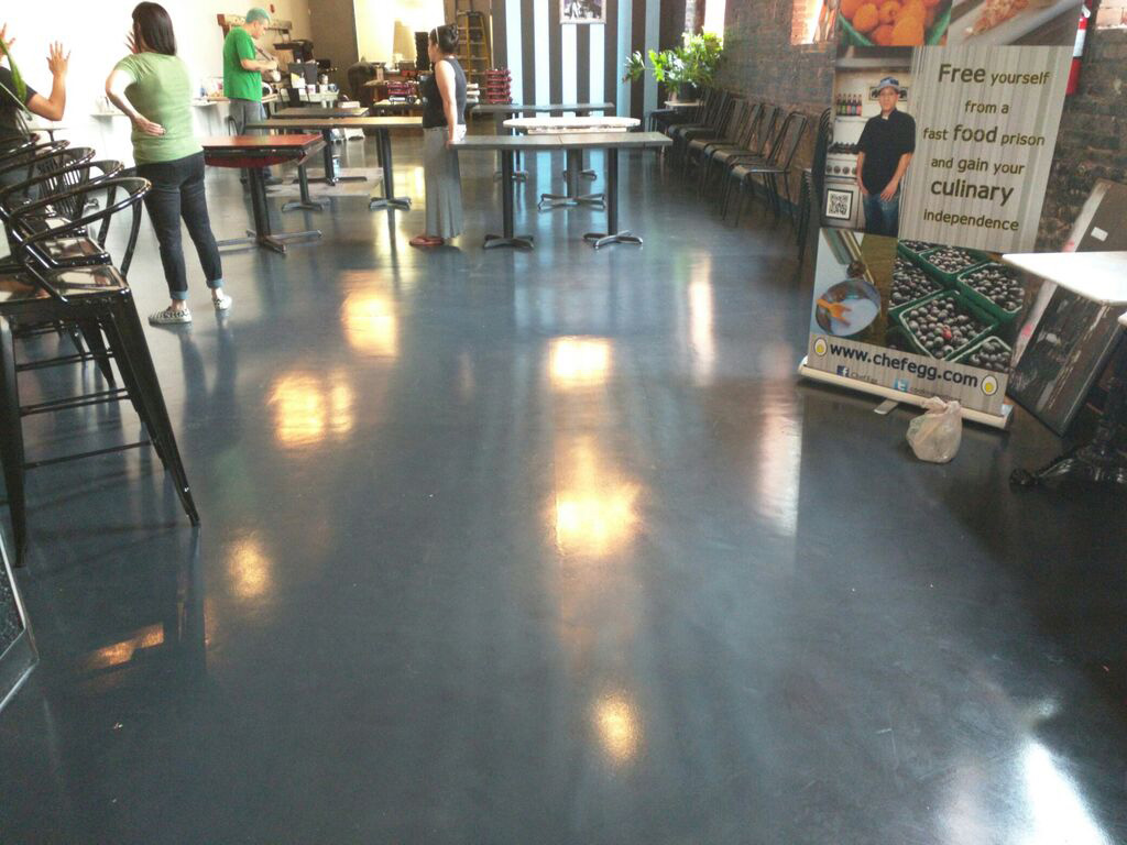 Garage Floor Coating Nashville Epoxy Flooring Nashville Garage Floor Epoxy Metro Epoxy