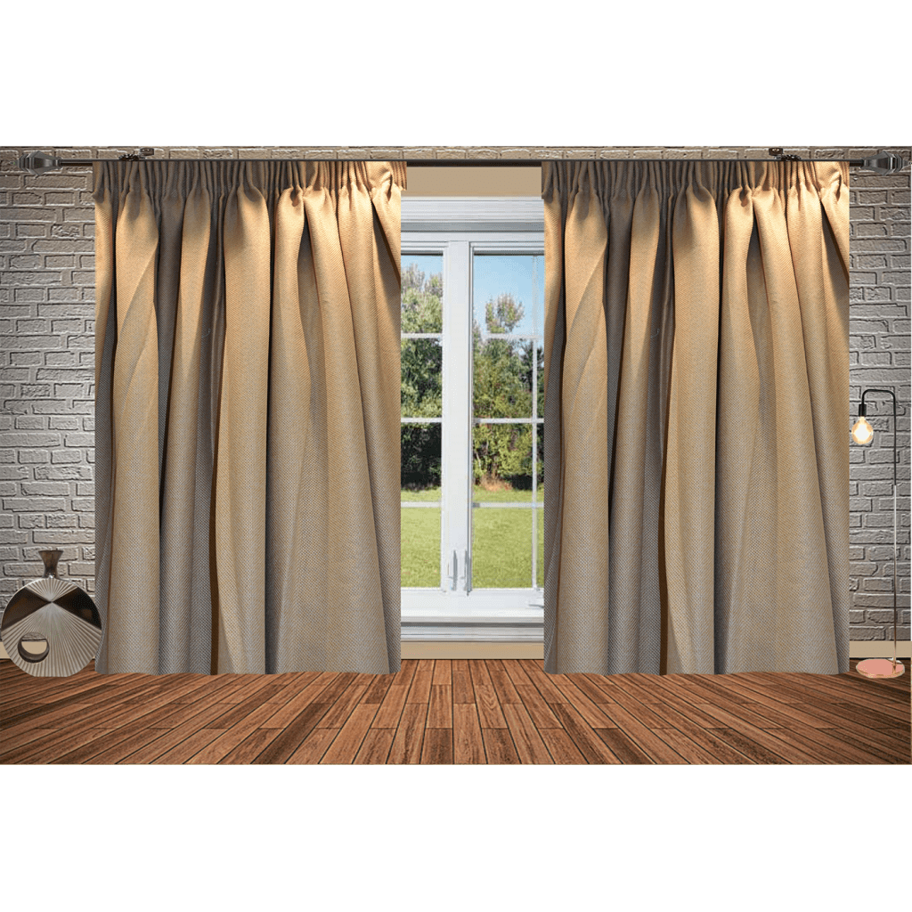 Ready Made Sheer Curtains Online Svenmill Eros Curtain Metro Home Centre Menlyn