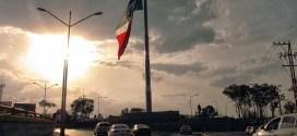 bandera san luis potosí
