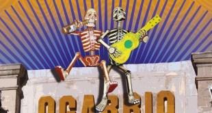thumbnail_fiestas-de-calaveras-y-fantasmas-cartel
