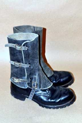 spats 06 (5)