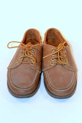 Vintage Boat Shoes-27