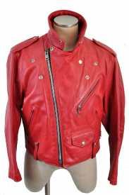 vintage-schott-perfecto-leathre-jacket-DSC_0369