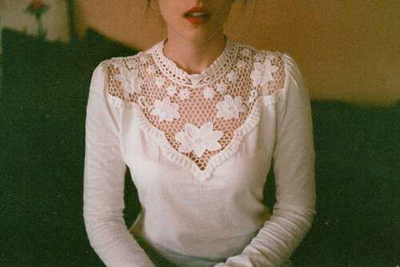 art-fashion-girl-hipster-indie-Favim.com-134215