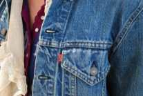 beresan-weekend-40ikat-dress-with-levi-jacket-029