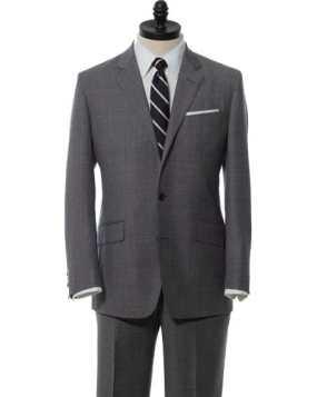 brooks-brothers-mad-men-suit_091809