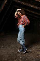 hipster-girl-fashion2