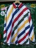 shirts-004
