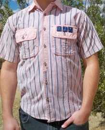 shirts.151120360
