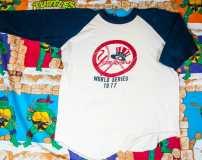 SNOW Tshirts-039