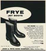 FRYE1960sAd