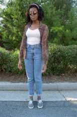 gray-striped-urban-outfitters-shoes-light-blue-high-waisted-levis-jeans_400