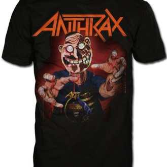 8373599371448129884-640x640-atrx_notzombie_shirt
