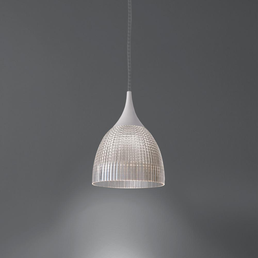 Artemide Suspension Artemide Lana Suspension Metropolitandecor