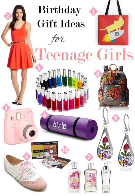 Birthday Present Ideas For 11 Year Old Daughter Labzada Wallpaper Source Inspirations Of Christmas Gift
