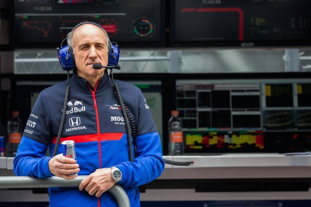 F1 | Toro Rosso, Gasly e Kvyat confermati ufficialmente anche per il 2020