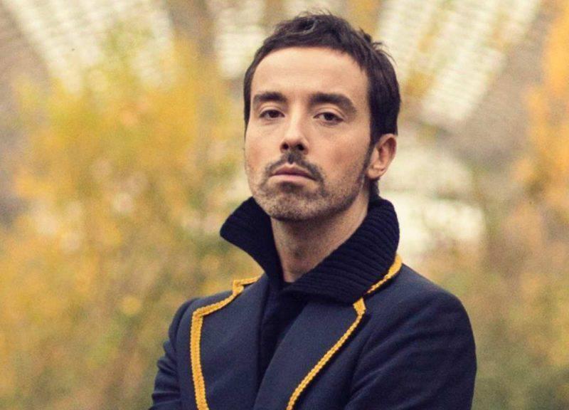 Diodato: racconta il suo post Sanremo dopo il brano
