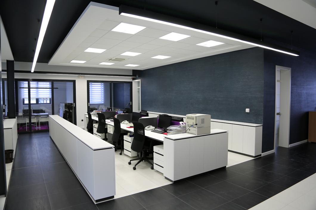 Office Commercial Furniture Installation Charlotte Nc Metropolitan Moving Llc