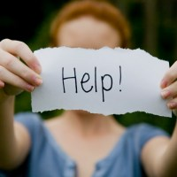 8 Ways To Help Someone With Depression